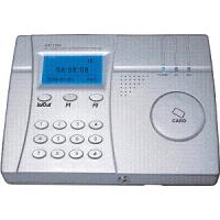 Fingerprint T&A System and Access Control AC100 Manufactures
