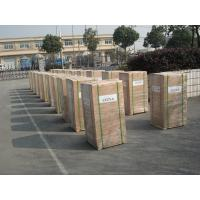 Ozone generator for beverage processing Manufactures