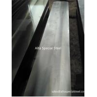 AISI S7 Hot Work Tool Steel, S7 ESR square bars, S7 ESR steel plates, S7 ESR round bars, S7 ESR die blocks Manufactures