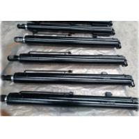 Buy cheap Double Action Agricultural Hydraulic Cylinder for Farm Tractor OEM ODM from wholesalers