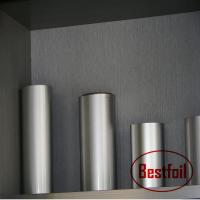 PTP Aluminium Foil factory for Pharma Pills/Tablets/Capsules Packaging Manufactures