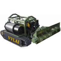 Underwater Robot,Underwater Camera,Light,Underwater Dredging ROV for Deep-Sea Excavation Manufactures
