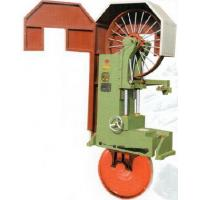 MJ3210 Type 1000mm Ordinary woodwork band saw machine Manufactures