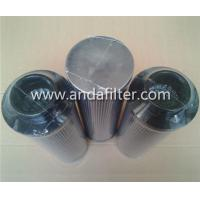 Good Quality Hydraulic filter For Kalmar 923976.2805 Manufactures