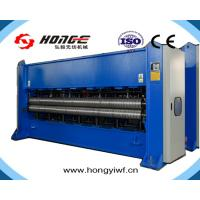 Buy cheap 2m Double Board Needle Punching Machine High Performance Customized Needle from wholesalers