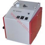 dental lab equipment, Vacuum Dust Extractor Manufactures
