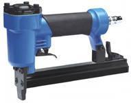 Air Stapler Manufactures