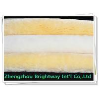 Quality Medical sheepskin rugs for sale