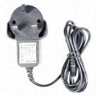 China 5V/2A AC Adapter Charger for Maxtouuch Android Tablet PC LA520W Power, 2.5 x 0.8mm on sale