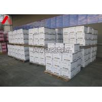 fluroxypyr-methyl 288g/L EC Agricultural Herbicides, Organic heterocyclic herbicides Manufactures