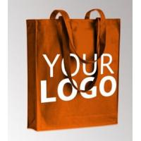 Promotional Standard Size Logo Printed Custom Organic Calico Cotton Canvas Tote Bag,Tote Shopping Bag, Canvas Bag,Cotton Manufactures