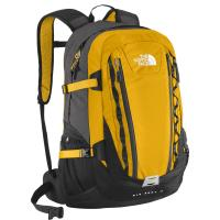 China The North Face Big Shot II Daypack on sale