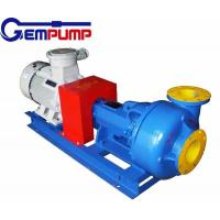 Mission Magnum Sand Oil Centrifugal Pump Dealers Packings Company Manufactures