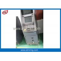 High Safety Used Hyosung 8000T ATM Machine , ATM Cash Machine For Payment Terminal Manufactures