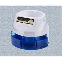 China Supply coin counter on sale