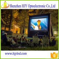 China P10 Outdoor LED Display Advertising Billboard price/LED Screen/LED Video Wall on sale