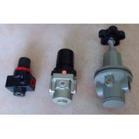 China Pressure relief valve on sale