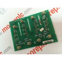 DS200LDCCH1ARA GE Controller GENERAL ELECTRIC PC BOARD In stock Manufactures