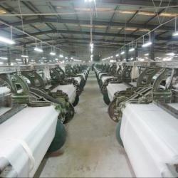 Shijiazhuang Deyuan Textile Co., Ltd.