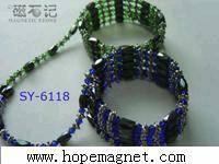 Magnetic Bracelet Manufactures