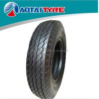 All Steel Radial Tire/Tyre 10.00R20 Manufactures