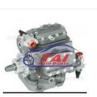 BUS COMPRESSOR FK50 660 775 830 980 OEM NO:13878 USED REBUILT AIR CONDITIONER COMPRESSOR Manufactures