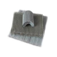 China SS Wire Mesh Pleated Filter Elements Wire Cloth Nozzle Tip Filter Mesh Pleated Filter & Cartrige on sale