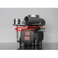 Engine With Turbo HX50W 65.09100-7070A 4040662 4040663 Daewoo Truck CNG Bus With Ge12TiS Turbo For Holset Manufactures