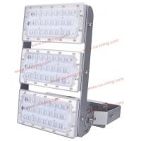 SAA CE ROHS Outdoor LED Flood Lights , 240W High Power Led Flood Lights Waterproof IP65 Manufactures