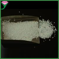 Wholesale 55 colors high quality man-made opal stones chip price Manufactures