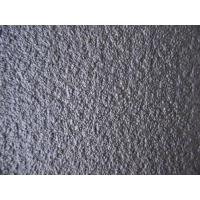 China Rubber Sheet-Snow on sale