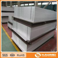 Best Quality Low Price 1050 aluminum plate 100% recyclable factory manufacturer supply deep drawing aluminum sheets Manufactures