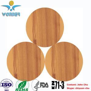 Sublimation powder coating, Heat Transfer Printing Funiture Decoration powder coating Manufactures