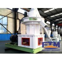 Wood Pellet Maker For Sale/Wood Pellet Press Manufacturers Manufactures