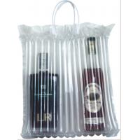 Bottle wine bag, air sacks, air sac, air-sac, air-sacs, emballage, protection bag, sleeves Manufactures