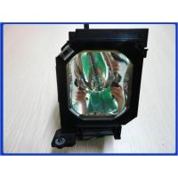 200W Multimedia Epson Projector Lamp ELPLP12 With Philips UHP200W Manufactures