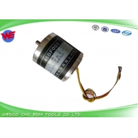 EDM Stepper motor - 45BF003  27V  2.5A For Jinma Baoma China Manufactures