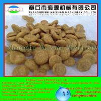 Buy cheap Shandong 2015 NEW pet food making machine /dog food making machine 0086152691353 from wholesalers