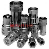 Brass solder fitting for copper pipes Manufactures