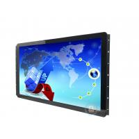 32 Inch Android Touch Panel PC  700nits High Brightness with Open Frame  Metal Case Manufactures