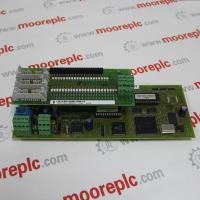 Buy cheap ABB 3HAC16035-1 DSQC 563 Brake release board Part# 3HAC16035-1 from wholesalers