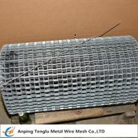 Flat Wire Belt |Conveyor Belt Mesh by Type 304 Stainless Steel Manufactures