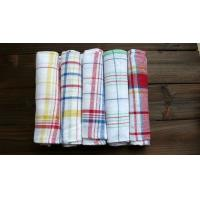 the Tea Towels Manufactures