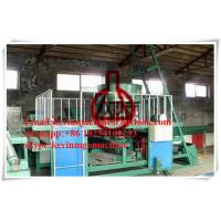 High Performance Mgo Board Production Line , Large Format Gypsum Board Machinery Manufactures
