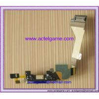 iPhone 4G Dock Connector Flex Cable iPhone repair parts Manufactures