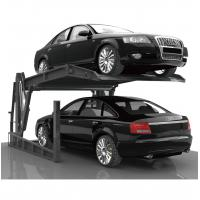 2.5t used home garage car lift,car lift Manufactures