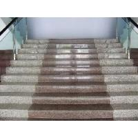 Granite Staircase Manufactures