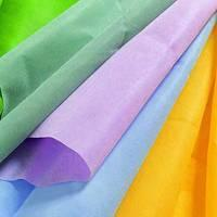 PP spunbond nonwoven fabric Manufactures