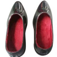 PVC shoes mold,PVC footwear mould Manufactures