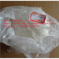 China High Purity Testosterone Isocaproate CAS. 15262-86-9  High-quality safe clearance Any question, contact with Ada Skype y wholesale